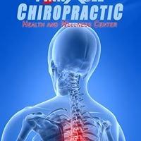 Pinnacle Chiropractic Health & Wellness Center