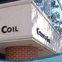 Carson & Coil, P.C.