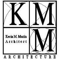 Kevin M Martin Architecture, L.L.C.