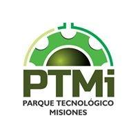 Parque Tecnológico Misiones - PTMi