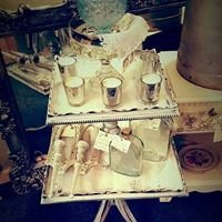 Shabby Chic & Antiques