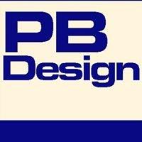 Paul Bethel Design