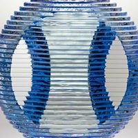 Sidney Hutter Glass and Light, Inc.
