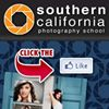 Southern California Photography School