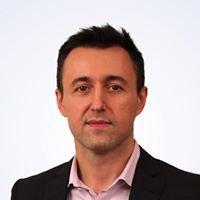 Stjepan Rasic Real Estate