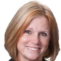 Sharon J. Martin, Mackintosh Inc., Realtors