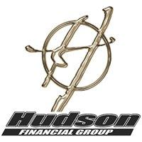 HFG Ventures / Hudson Financial Group