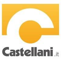 Castellani.it srl