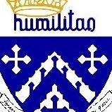 Borromeo Seminary