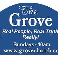 The Grove Church of Lake County, Ohio
