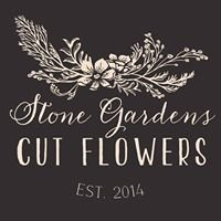 Rustle Floral Co. at Laurel Glen - Formerly Stone Gardens Cut Flowers