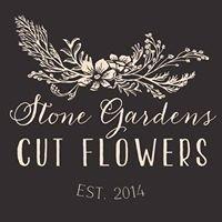 Stone Gardens Cut Flowers