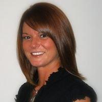 Re/Max Ability Plus - Heather Robison REALTOR