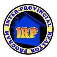 Calgary Military & RCMP Relocation Realtors