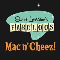 Sweet Lorraine's Fabulous Mac n' Cheez - Vernon Hills