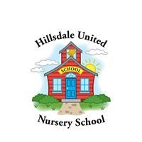 Hillsdale United Nursery School