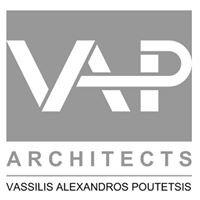 VAP architects