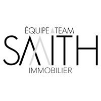 Team Smith Immobilier