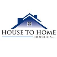 House To Home Properties, LLC