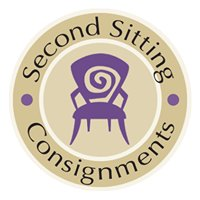 Second Sitting Consignments