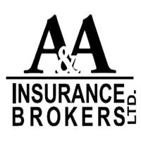 A&A Insurance Brokers Ltd.