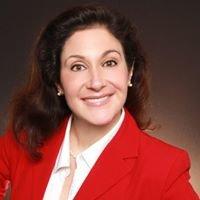 Keller Wiliams Indy Metro NE/Odegard Real Estate Group LLC
