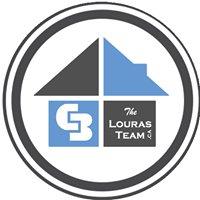 The Louras Team