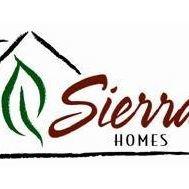 Sierra Homes