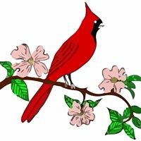 Cardinal Design-Build, INC.