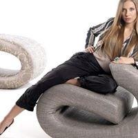 Costa d'oro- дизайн интерьера & итальянская мебель