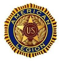 American Legion Post KY68
