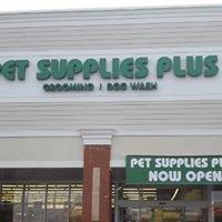 Pet Supplies Plus - Solon, OH