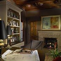 Blu Wood Studio
