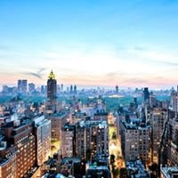 Camille Duvall-Hero & New York City Real Estate