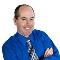 Steve Dubé - Sales Representative - Coldwell Banker Advantage RE