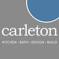 Carleton Kitchen & Bath