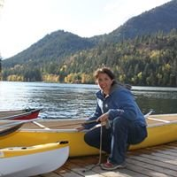 Laura Wetaski Real Estate in Whistler