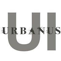 URBANUS Interiors