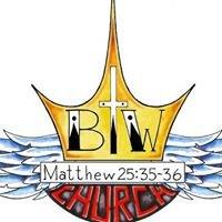 Beyond the Walls Church