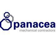 Panacea Inc.