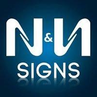 N&N Signs