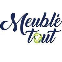 Meublétout