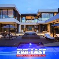 Eva-Last Decking