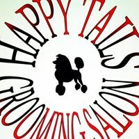 Happy Tails Grooming Salon