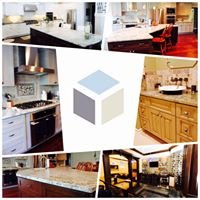USMG Custom Surfaces & Cabinetry