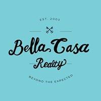 Bella Casa Realty