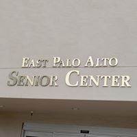 East Palo Alto Senior Center Inc.