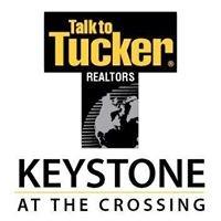 F.C. Tucker - Keystone