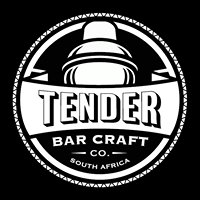 Tender Mobile Bar Services