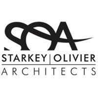 Starkey Olivier Architects